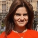 Inglaterra...muere de dos disparos diputada opositora a salir de la UE