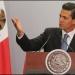 Peña..Nuevo Sistema de Justicia Penal prioridad nacional