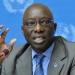 ONU...preocupan manifestaciones de odio, homofobia e islamofobia