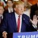 Trump amenaza...ganaré sin el partido Republicano si es necesario