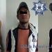 Detienen a presunto violador en autobús de la línea ETN