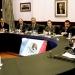 Peña...vetará leyes del Sistema Nacional Anticorrupción