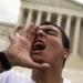 Corte Suprema...fallo en contra de Acción Ejecutiva de Obama