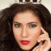 Miss Nicaragua 2014...perdió la batalla contra el cáncer