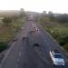 CNTE...retiran bloqueo en Nochixtlan...¿y el resto del estado?