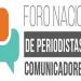 Apoyo y solidaridad total con Alfredo Martinez de Aguilar