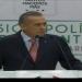 Beltrones...presentó su renuncia a la Presidencia del PRI