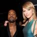 Kanye West...presentó video incluyendo celebridades semidesnudas