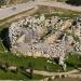 Malta y Gozo albergan siete templos megalíticos