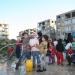 UNICEF...condenó muerte de 25 niños en ataques aéreos en Siria
