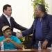 Gobernación - CNTE...el único acuerdo es que no hay acuerdo