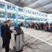 ONU...bloqueo a Gaza un castigo colectivo que debe terminar