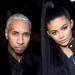 Kylie Jenner y Tyga...reinician romance ruptura no duró mucho