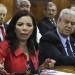 PRI...no avala conducta ilegal de Duarte...!ya para qué!
