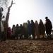 ONU...4.8 millones precisan ayuda alimentaria en Sudán del Sur