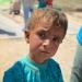 UNICEF...millones de niños en Iraq en riesgo de morir o sufrir lesiones