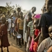 ACNUR...25 millones de refugiados en el mundo en 2015