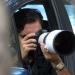 UNESCO...denunció asesinato de periodista en Oaxaca pide justicia