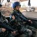 ONU...urgió a los grupos en Sudán del Sur respetar alto al fuego