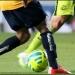 Plagado de extranjeros inicia el Apertura 2016 de la Liga MX