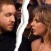 Taylor Swift y Calvin Harris...riñen en redes por autoría de canción