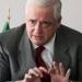 FOVISSSTE..coloca 22 mil millones de pesos en creditos de vivienda