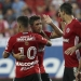 Tijuana 2-0 a Morelia...como debe de ser con ayuda del arbitro