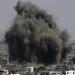 Francia bombardea en represalia posiciones de ISIS en Siria e Irak