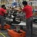 INEGI...creció ocupación en la industria manufacturera