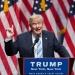 Trump...los republicanos cierran filas en torno a su