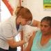 OMS...400 millones de personas padecen hepatitis B y C a nivel mundial