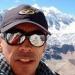 Nevado de Huascarán...sigue la búsqueda de alpinista mexicano