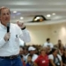 Liconsa...celebra IV Reunión Nacional de Gerentes en Huatulco