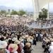 SECCION XXII...desistió de boicot a la Guelaguetza