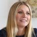 Gwyneth Paltrow...recuerda su largo historial amoroso
