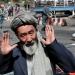 Kabul...atentado terrorista de EI dejó 80 muertos más de 200 heridos