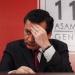 ANAC...urgen a Gobernación protocolo de protección a alcaldes