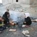 ONU...urgente tregua humanitaria semanal en Alepo Siria
