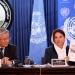 Afganistán...record de 5166 víctimas civiles por violencia en 2016...388 niños