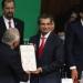 TEPJF...ordenó al PRI resolver impugnaciones de elección de Ochoa