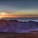 Hawai...Mauna Loa el volcán más grande de la tierra