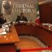 TEPJF...los partidos deben reintegrar financiamiento no ejercido
