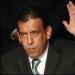 Moreira...cuando lo de Allende ya no era gobernador