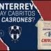 Chivas TV...Profeco investigará fallas en transmisión por internet