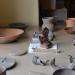 Teotihuacan...estudian rango y procedencia de mujer de elite