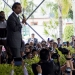 Enrique Ochoa..el partido debe ser vigilante de sus gobiernos