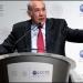 Gurria...México debe ampliar su batería de reformas estructurales