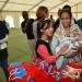 ACNUR...15 mil refugiados obtienen residencia legal en Grecia