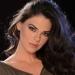 Livia Brito...interpreta a Maribel en Por Siempre Joan Sebastian