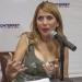 Margarita Arellanes...la acusan de ejercicio abusivo de funciones